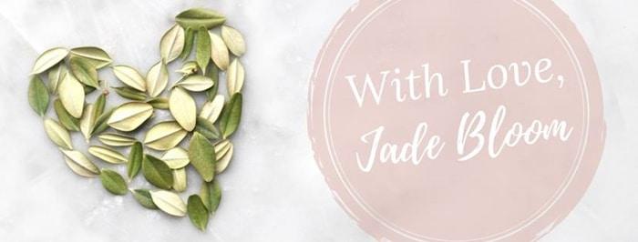 tinh dau thien nhien jade bloom 2 2