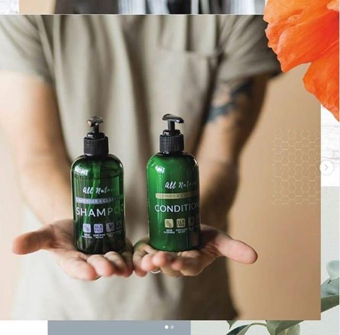 tinh dau thien nhien jade bloom 7 7