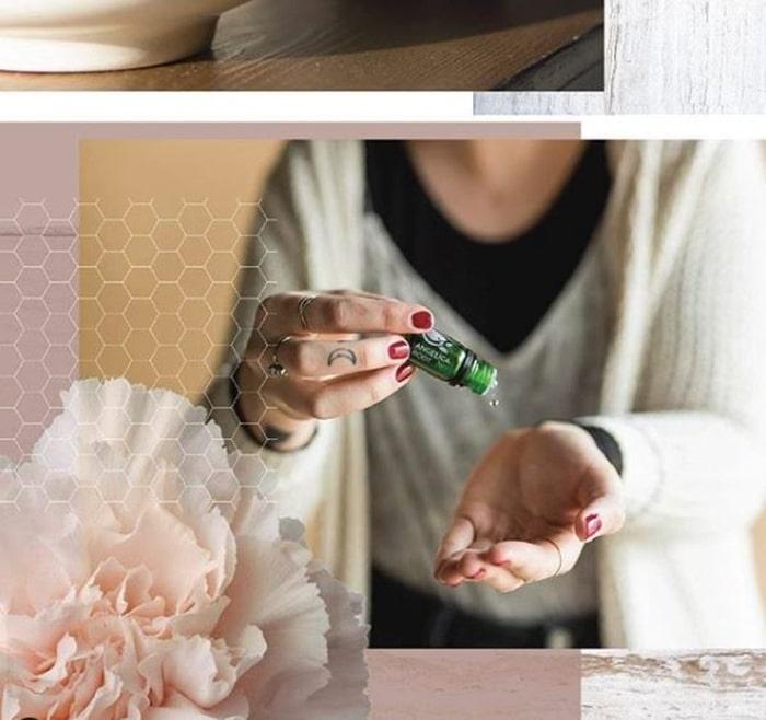 tinh dau thien nhien jade bloom 8 14
