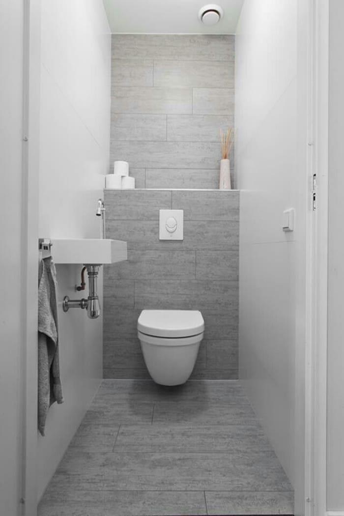 phan biet bathroom toilet va restroom