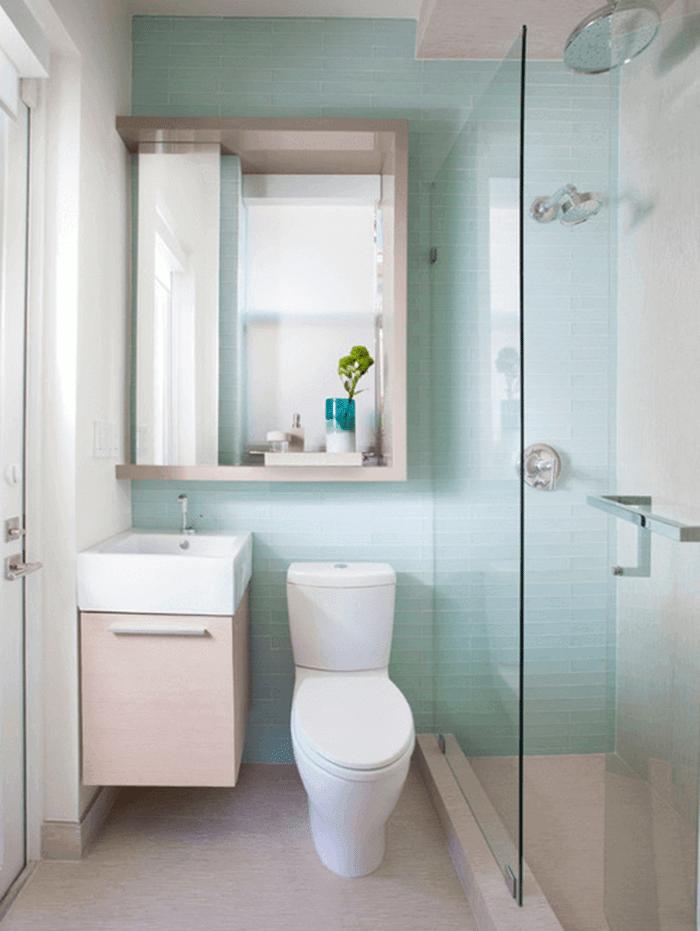 phan biet bathroom toilet va restroom 5 2