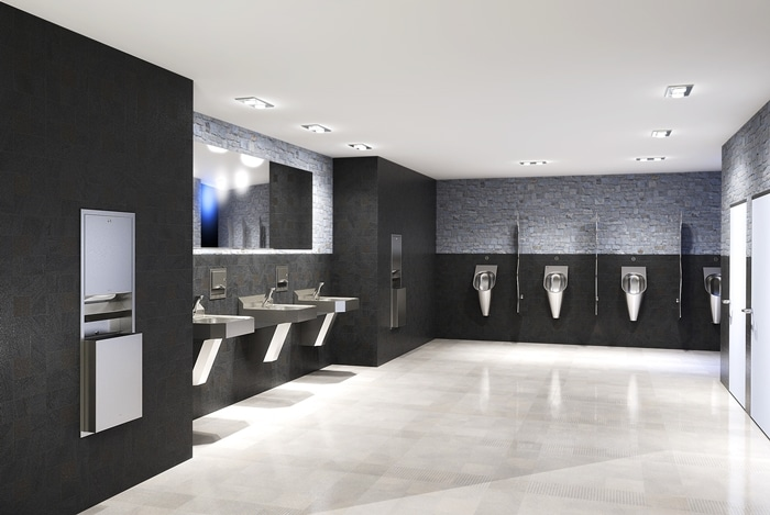 phan biet bathroom toilet va restroom 7 3
