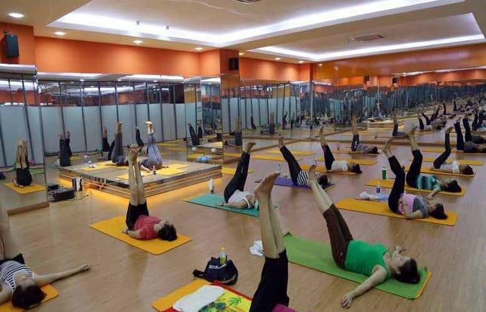phong tap yoga huong thao 1 1 3