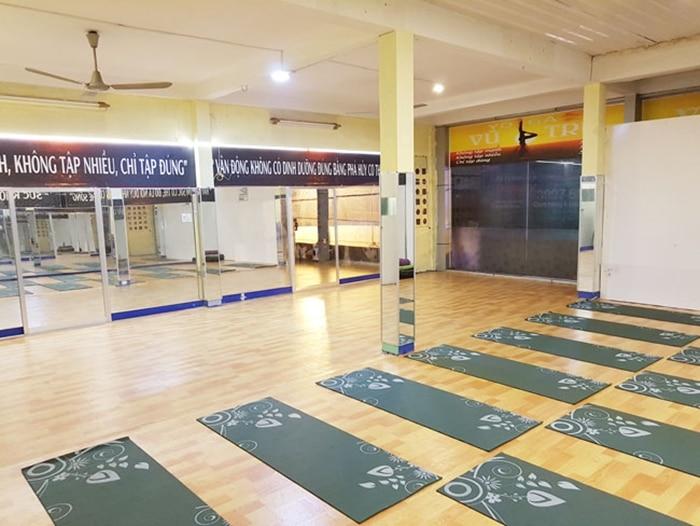 phong tap yoga huong thao 5 1