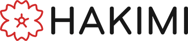 hakimi logo png 5