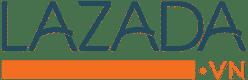 HAKU Scent là đối tác của Lazada
