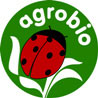 logo AGROBIO