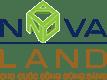 novaland logo png 3