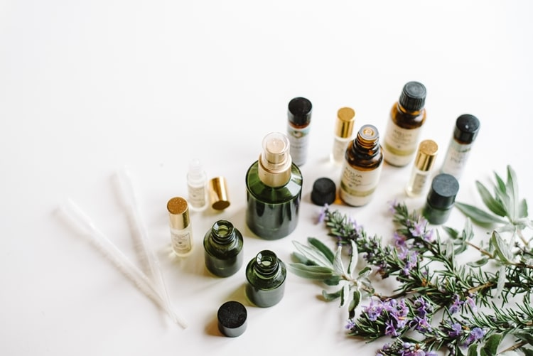 cach su dung aromatherapy 1 2