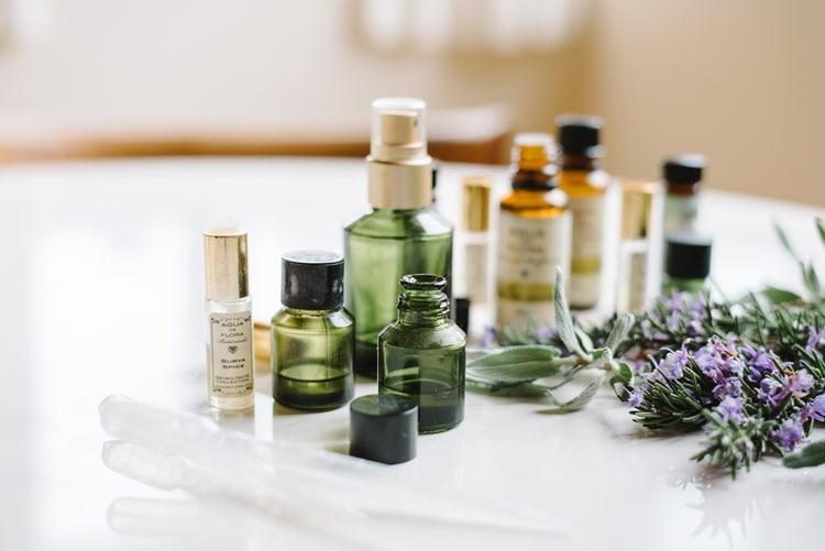 cach su dung aromatherapy 1