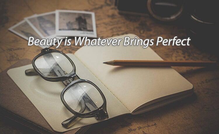 hinh anh slogan beauty tham my lam dep 1