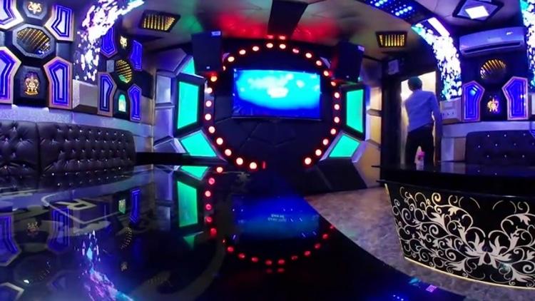karaoke dubai go vap 11 2