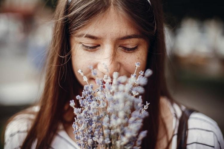 scent maketting 2