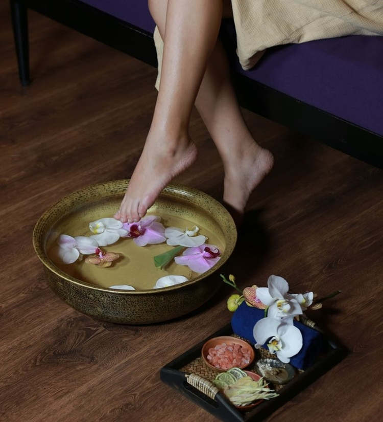 moc huong spa thao dien 5