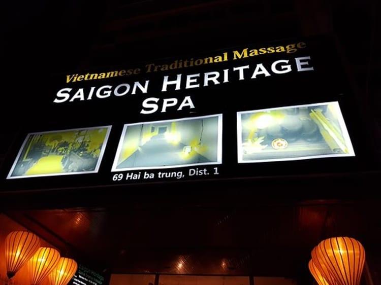 saigon heritage spa massage club 3