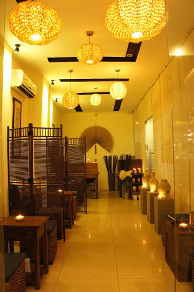 temple leaf spa and sauna 7