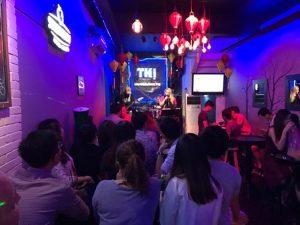 thi bar saigon 1