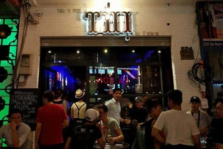 thi bar saigon 3