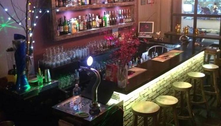 thi bar saigon 4