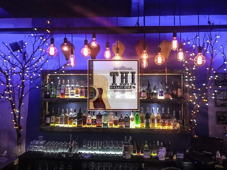 thi bar saigon 5