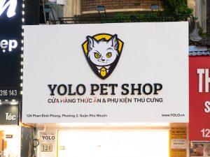 cua hang pet shop noi bat tai quan phu nhuan 2