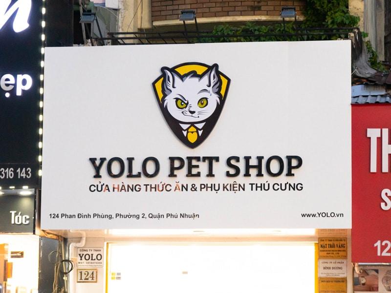 cua hang pet shop noi bat tai quan phu nhuan 10